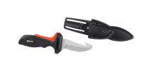 Couteau Mares Force Nano Plus