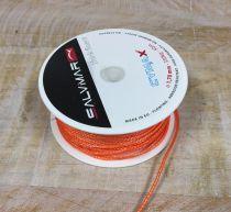 Dyneema Salvimar 1.7 mm Au Mètre