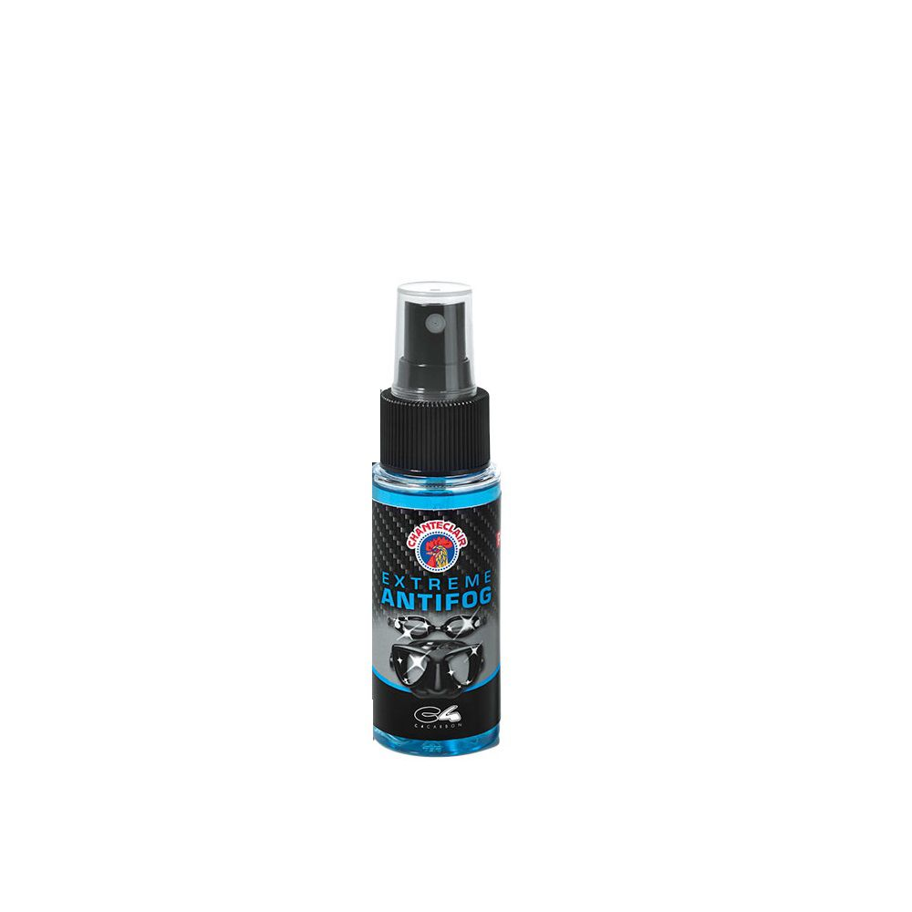 Extreme Antifog 50 ML C4