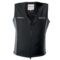 Gilet Chauffant Mares Gamme XR