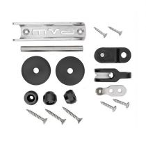 Invert Roller Kit G2 DIY
