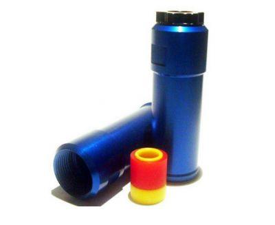 Kit Etanche Pneumatique STC 3.0  HFT 11  7 mm