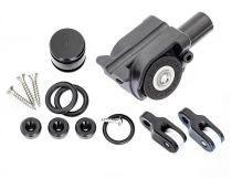 Kit Invert Roller RAM