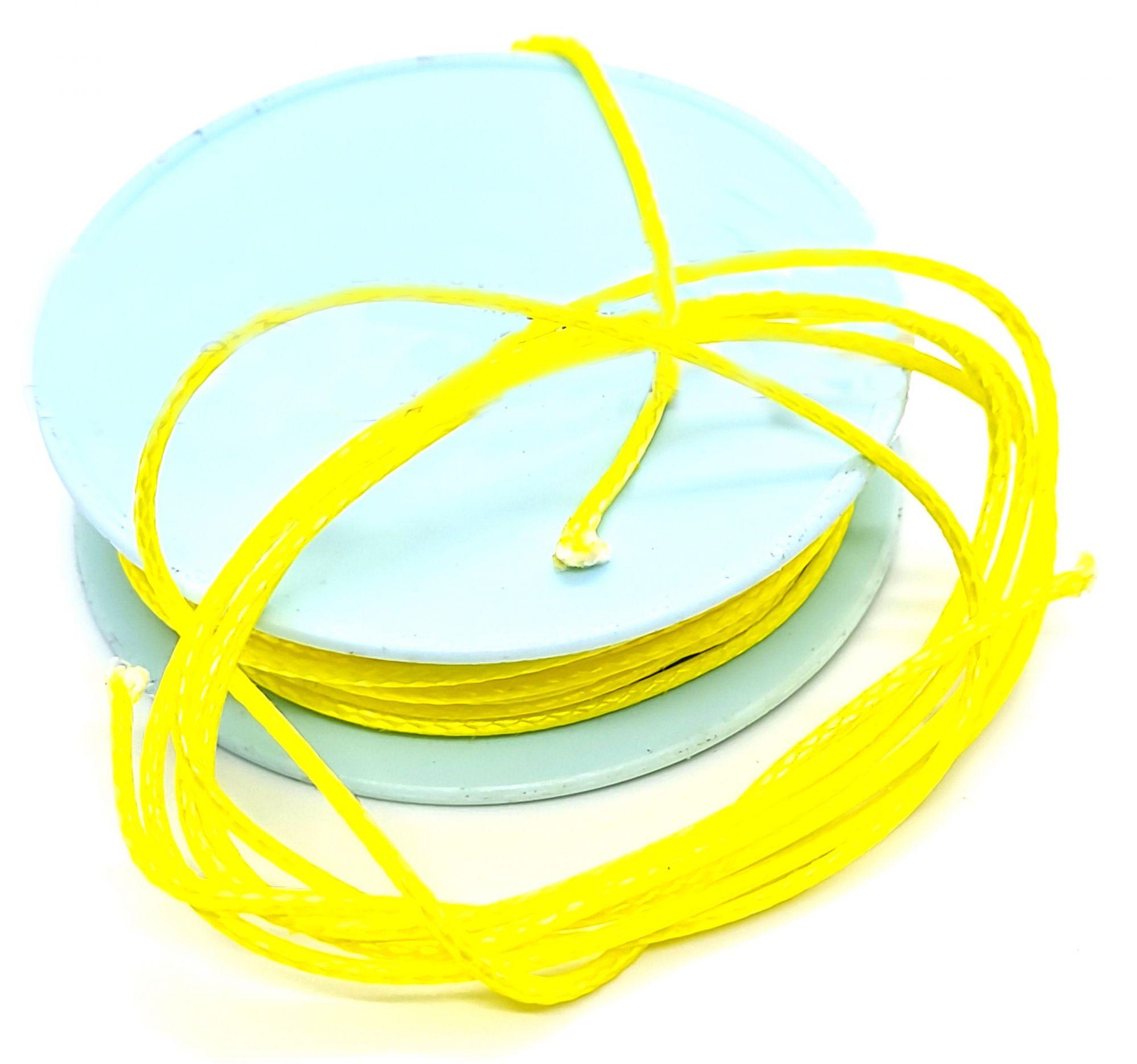 Kit Pure Dyneema 1.5 mm Denty Spearfishing