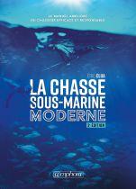 La Chasse Sous-Marine Moderne