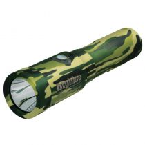 Lampe Big Blue AL1200NP Camo