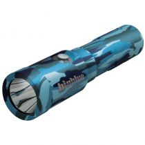 Lampe Big Blue AL1200NP Camo