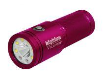 Lampe Big Blue VTL2600P