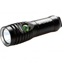 Lampe FireLed Salvimar