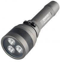 Lampe Mares EOS 15 RZ  Série 2