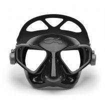 Masque C4 Carbon Falcon Noir