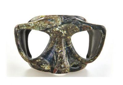 Masque C4 Plasma Camo