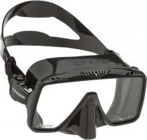 Masque Cressi Frameless SF1