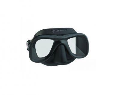 Masque Mares Samourai X