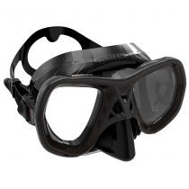 Masque Mares Spyder
