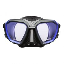 Masque Scubapro D Mask Medium