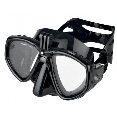 Masque Seac Sub One Pro