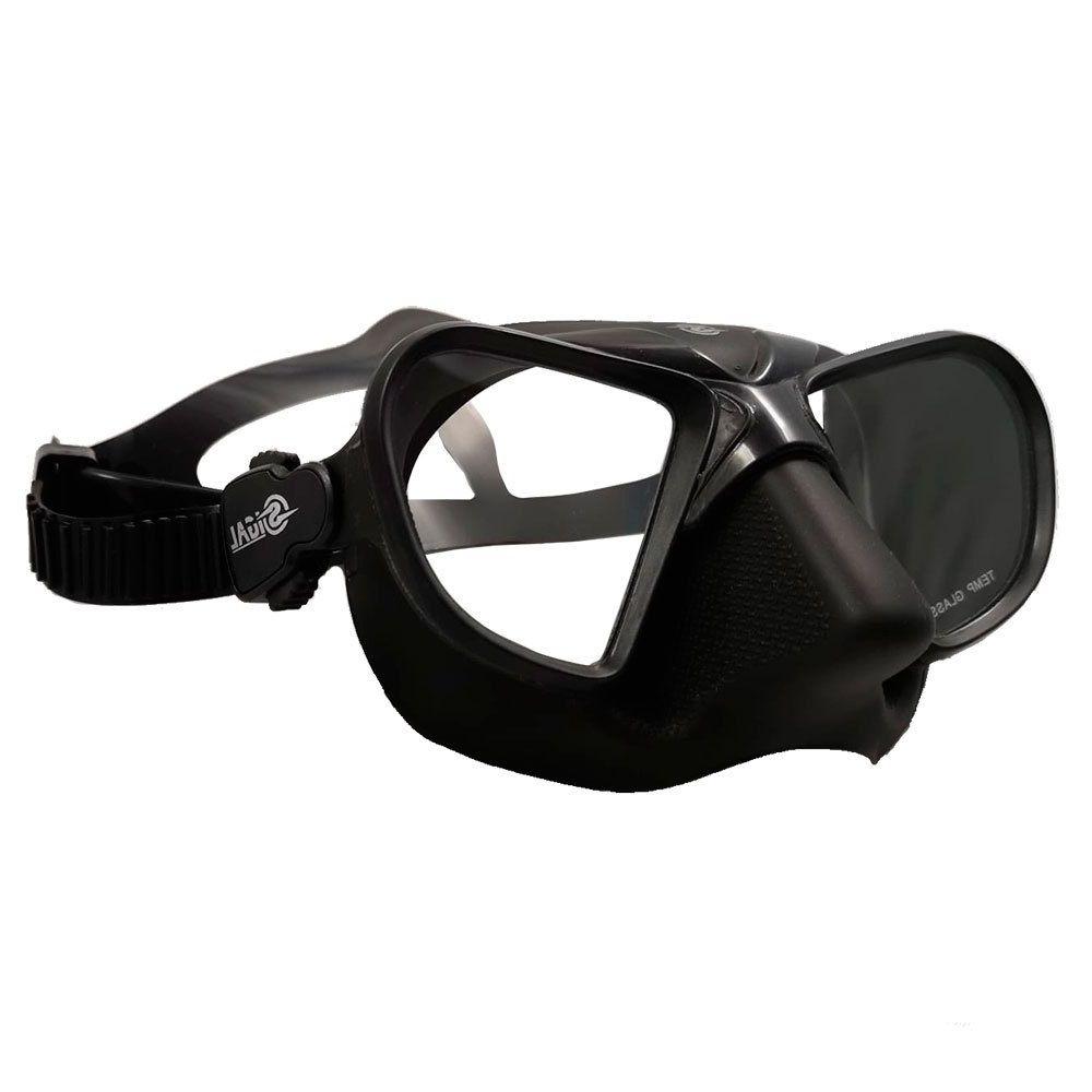 Masque Sigalsub X Wide