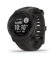 Montre Garmin Instinct
