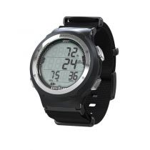 Ordinateur Montre Aqualung i200C Nato