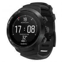 Ordinateur Montre Suunto D5