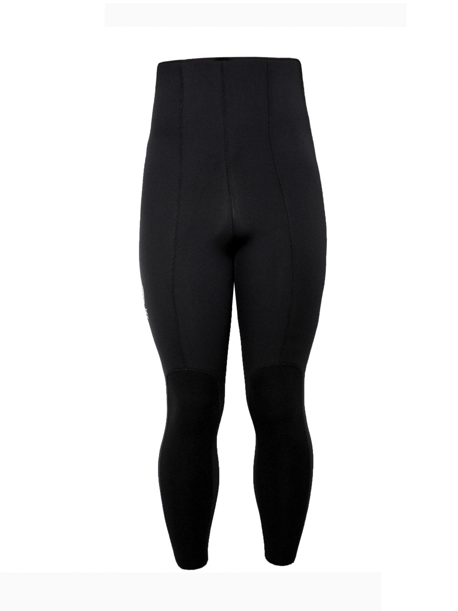 Pantalon Dessault X Tend Maxx 5 mm