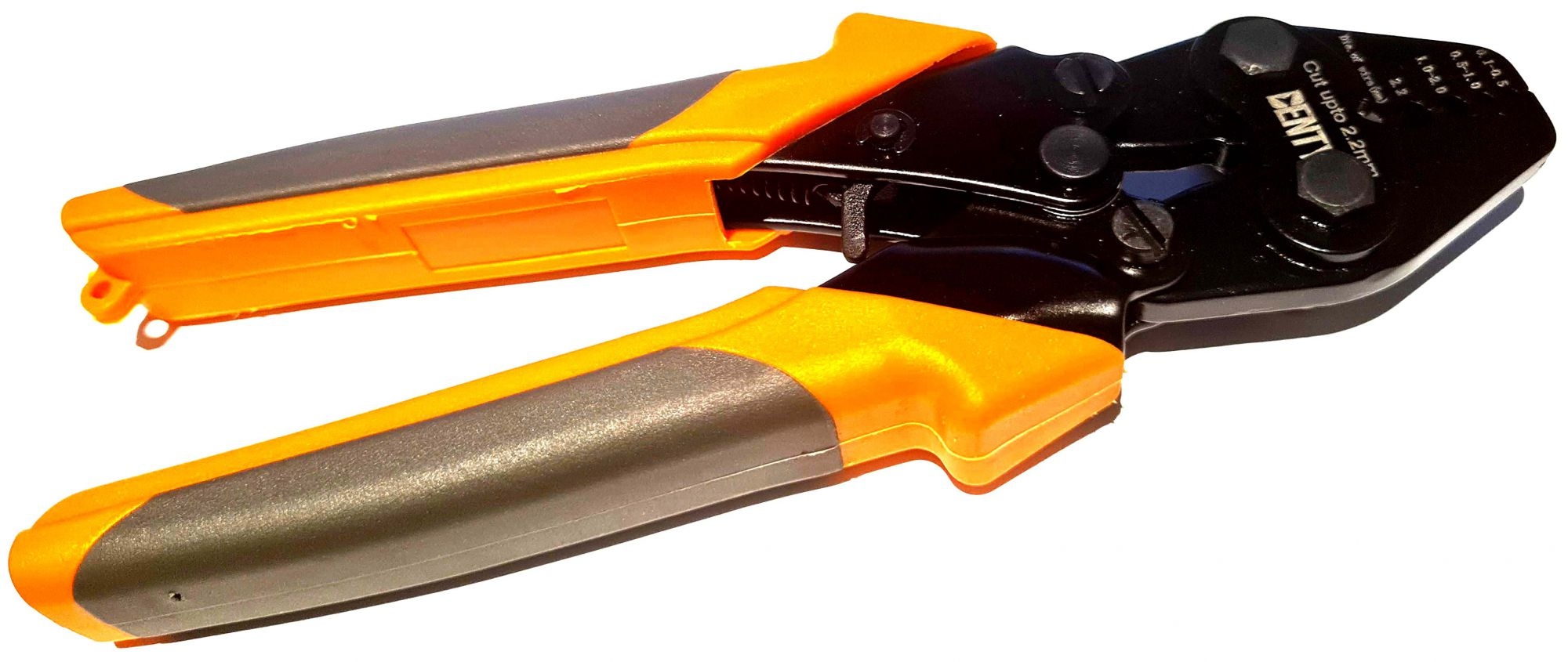 Pince a Sleeves Compacte  Denty Spearfishing