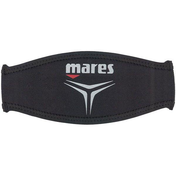 Protection Sangle De Masque Mares