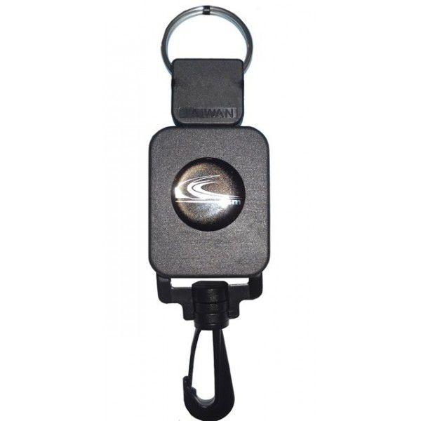 Retractor ESM Pour Lampes et Accessoires