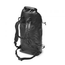 Sac a Dos Extreme 60 L C4 Carbone