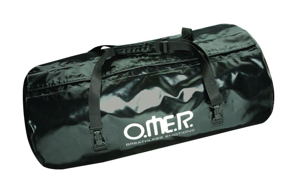 Sac Omer Mega Dry