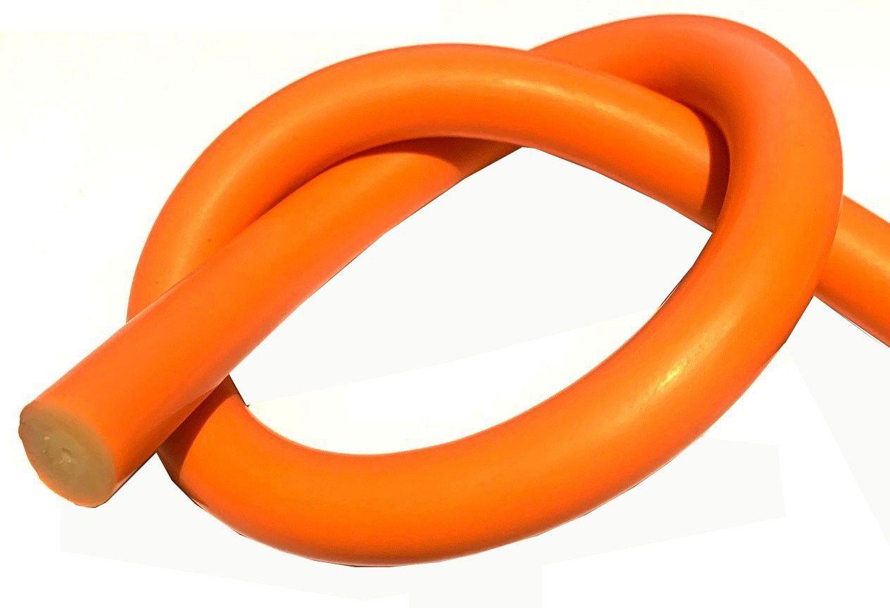Sandow au Mètre Denty Spearfishing Orange 16 mm