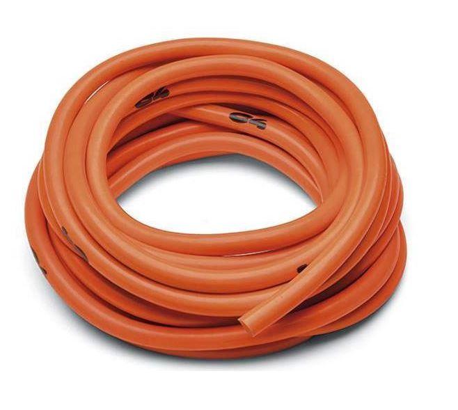 Sandow C4 carbon Orange Bull 16 mm Classique