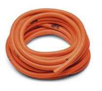 Sandow C4 carbon Orange Bull 16 mm Classique
