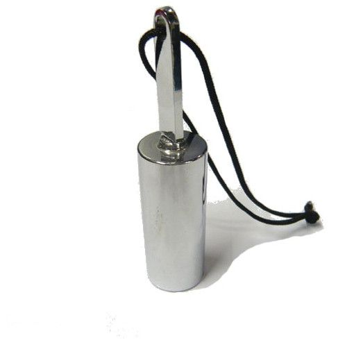 Shaker Mini Esm