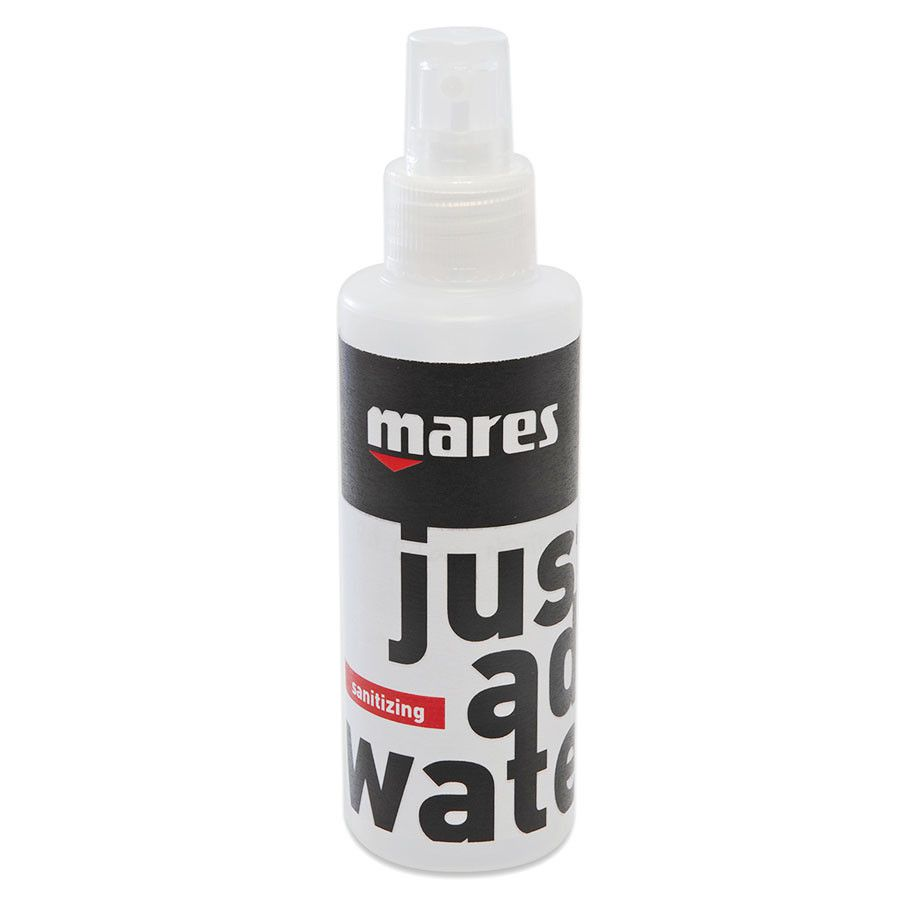 Spray Desinfectant Mares Scuba Clean