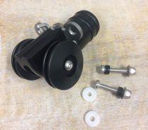 Tête Roller Invert Modulaire STARK Sigalsub